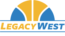 Legacy West Basketball